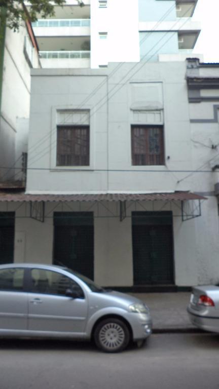 Niterói RJ - Loja à venda
