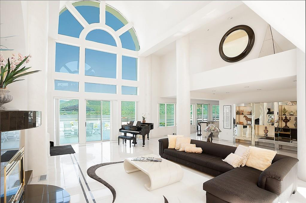 Casa  residencial à venda, 9 Taft Place, Upstate New York