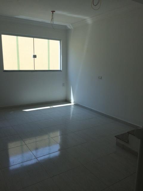 Casa tipo Vila Residencial  (novas s/ uso) à venda, Estuário...