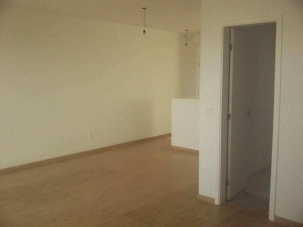 Apartamento residencial para venda e locação, Ponta da Praia...
