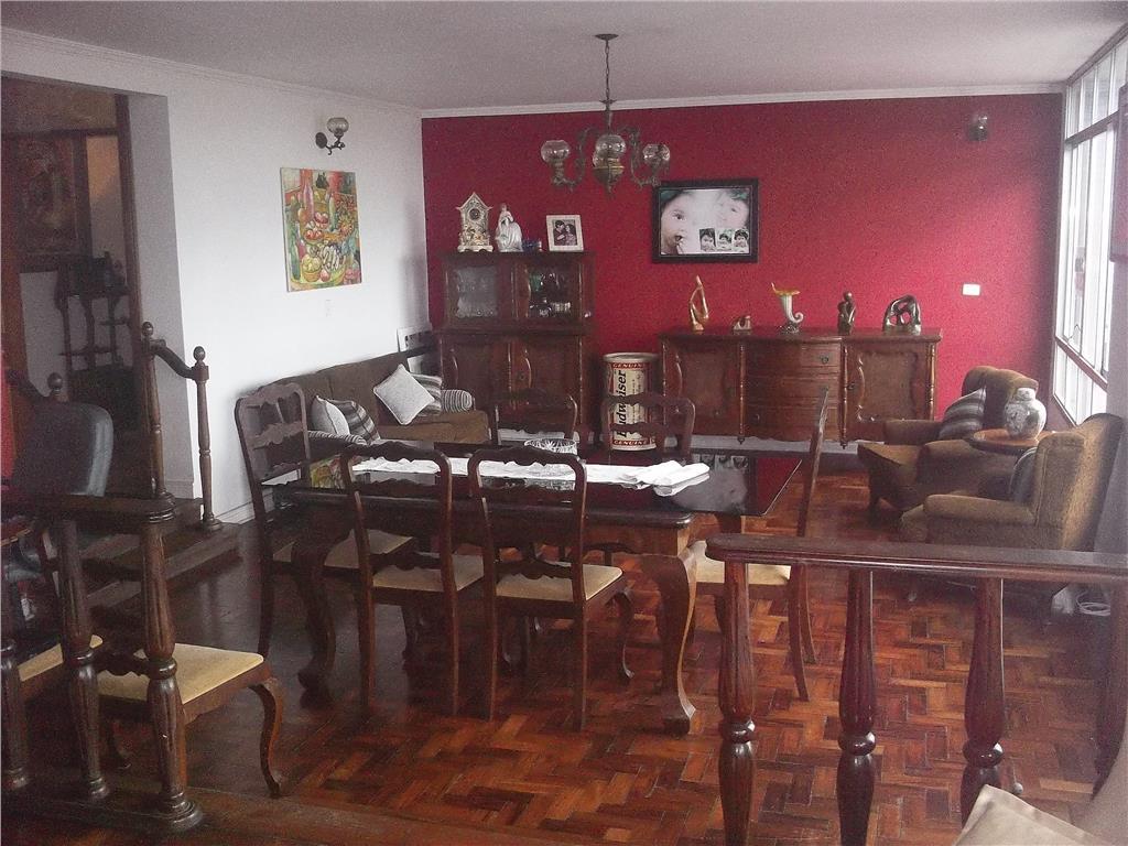 Apartamento Frente a Praia, 3 garagens- Predio Gabarito no B...