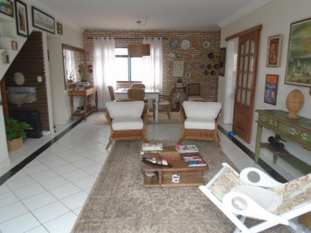 Magnifica Cobertura  3 dormitórios (2 suítes), 2 garagens - ...