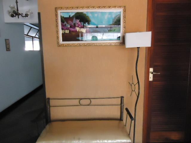 Cobertura 3 dormitórios e demais dependências - R$ 690.000,0...