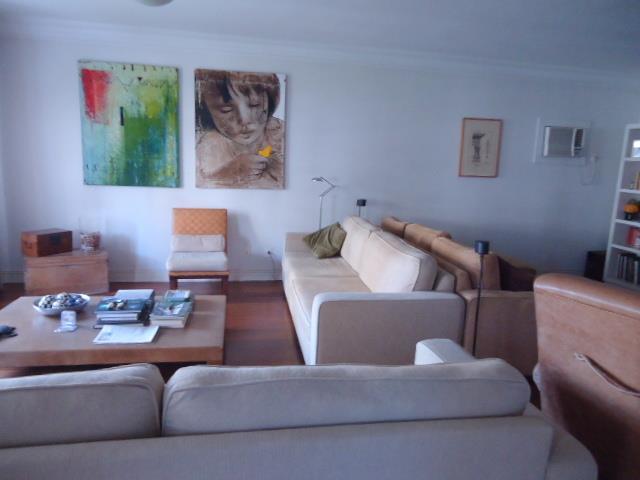 Vila Rica (canal 3) Alto Padrão - Apto 4 dormitorio c/ 300, ...