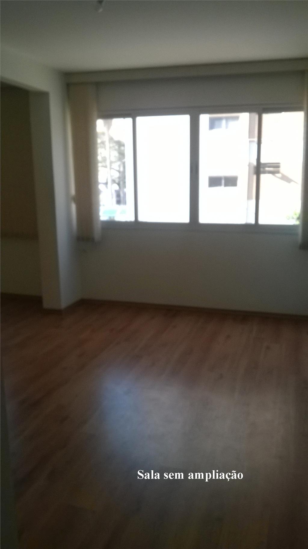 Moema local Nobre - apto 3 dormitórios - VAZIO - R$ 470.0000...