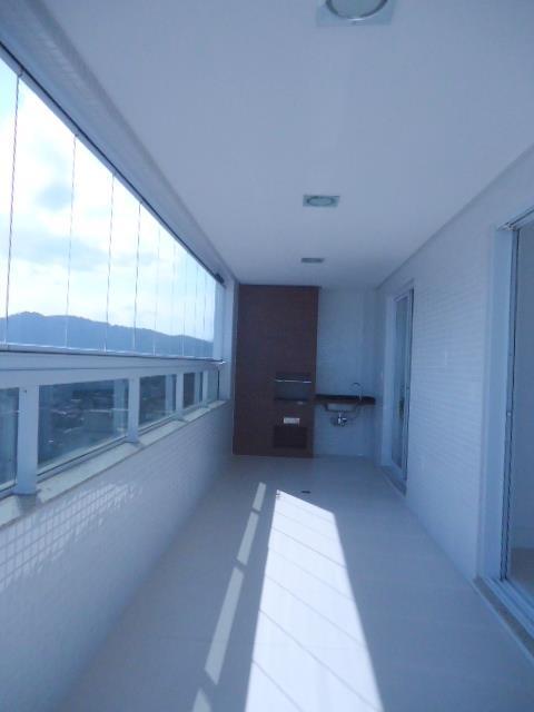 Pompéia Alto Padrão - Apto 4 domitorios (3 suites) 4 garagen...