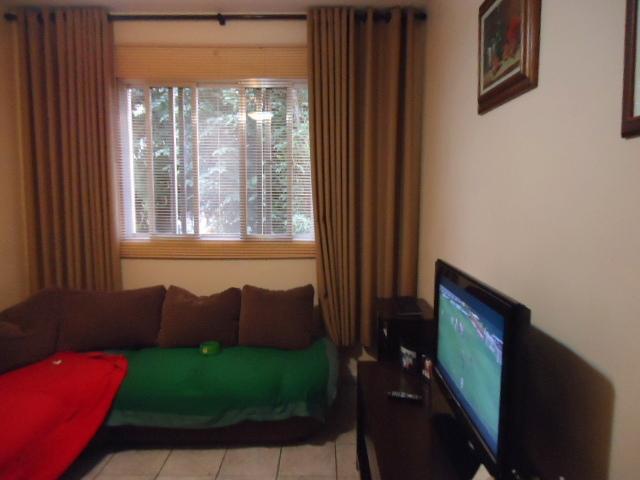 Apto. 2 dormitorios (suite) - Av. Afonso Pena, px. Cons. Néb...