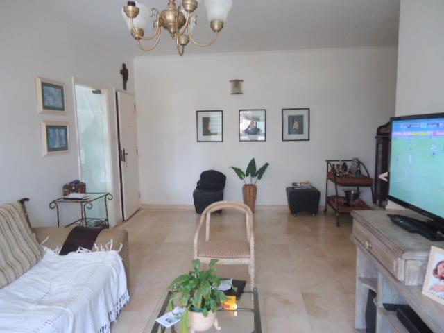 Boqueirão / Vila Rica - Apto 3 dormitórios (suite) + Dep. Em...