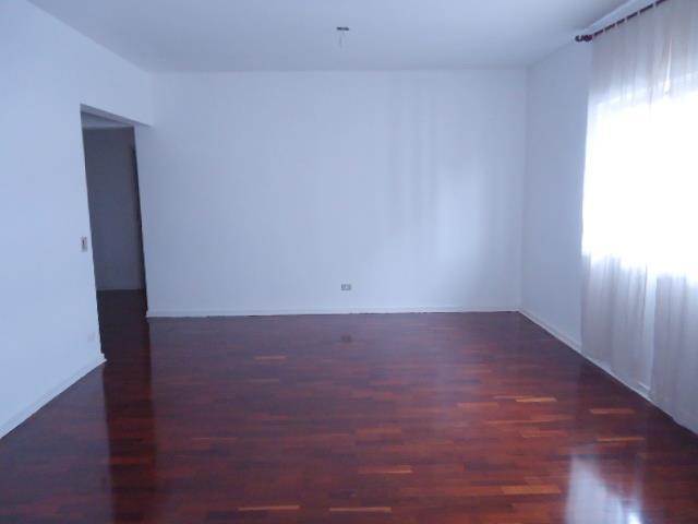 Apto 3 dormitorios 9 2 garagens) - Venda e Locação, Boqueirã...
