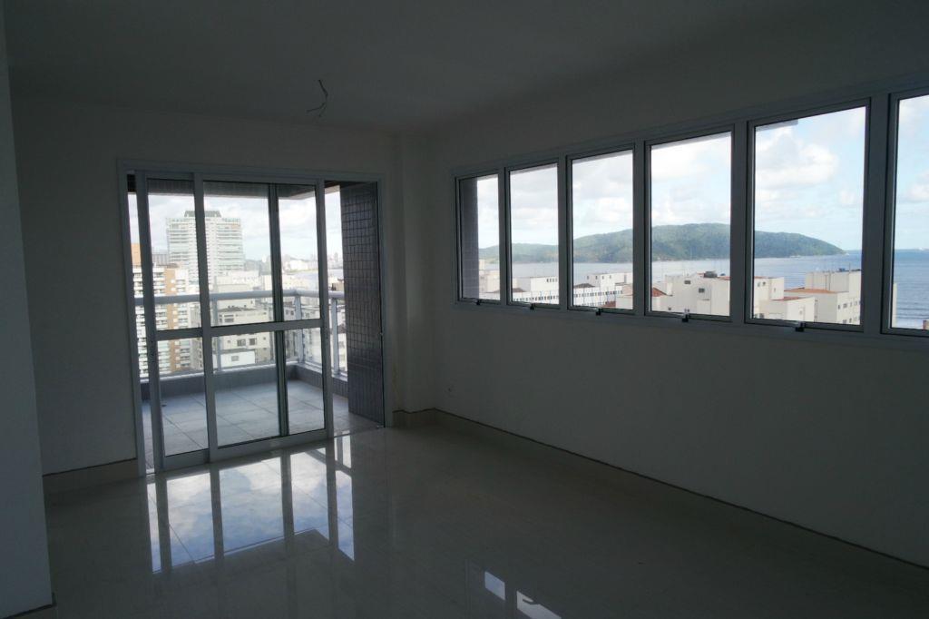 Apartamento Duplex 3 dormits( 3 suítes), 2 garagens - , Pomp...