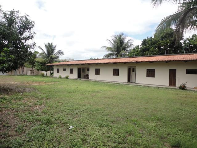 Ponto Comercial, Queimadinha, 1.500m² de Buscar Assessoria Imobiliária.'