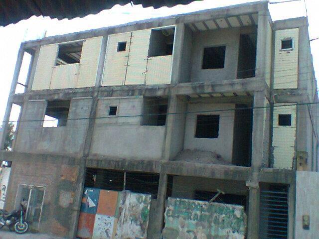 Prédio, Apartamentos, Brasilia, 900 Mil de Buscar Assessoria Imobiliária.'
