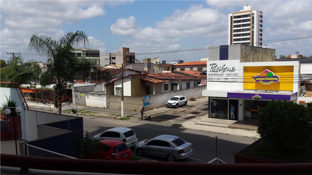 Apartamento 3/4, 1 suíte, Santa Monica, 98m² de Buscar Assessoria Imobiliária.'