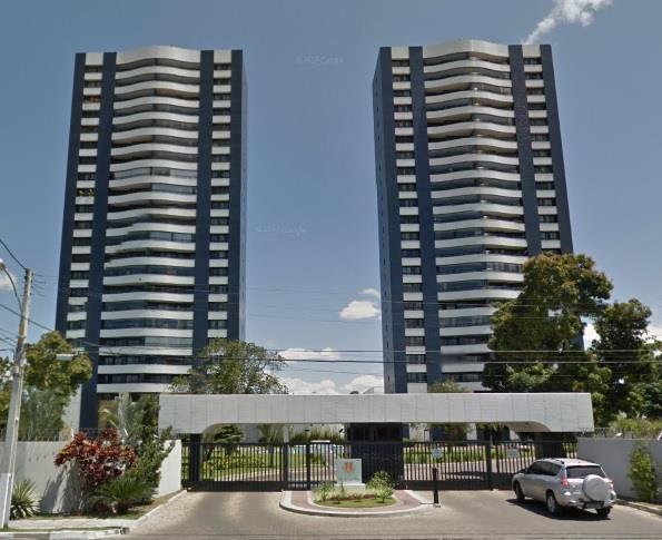 Apartamento, Santa Mônica, 197 m²