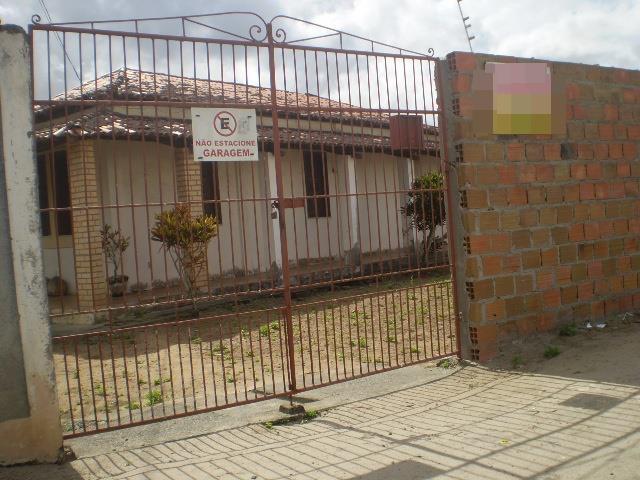 Terreno residencial à venda, Ponto Central, Feira de Santana de Buscar Assessoria Imobiliária.'