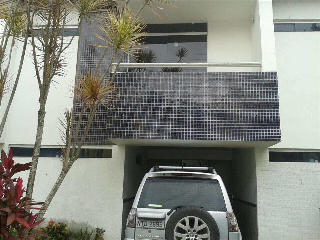 Casa 3/4, dormitório de empregada + 1 suíte, Brasilia