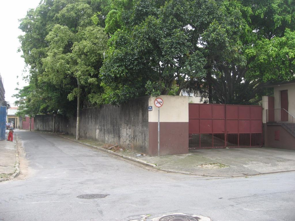 Galpão à venda/aluguel, Pari, São Paulo