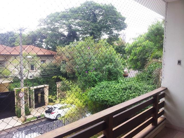 Casa / Sobrado à Venda - Pacaembu
