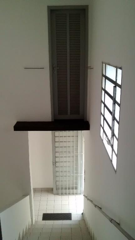 Casa Padrão à venda, Vila Leopoldina, São Paulo