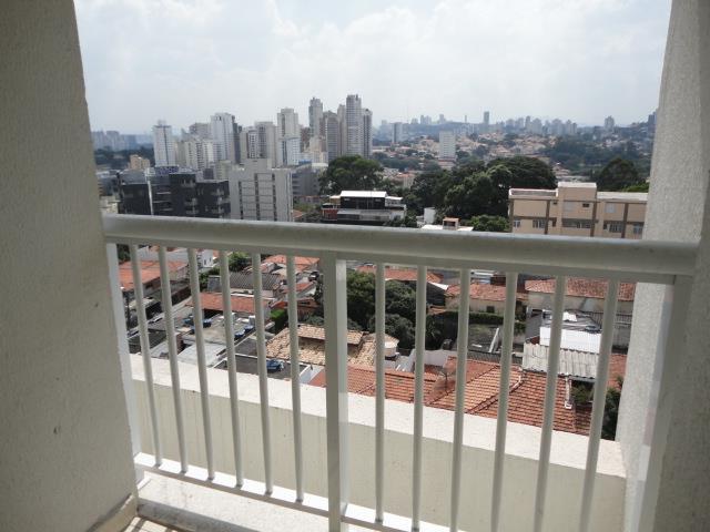 Cobertura à venda/aluguel, Vila Madalena, São Paulo