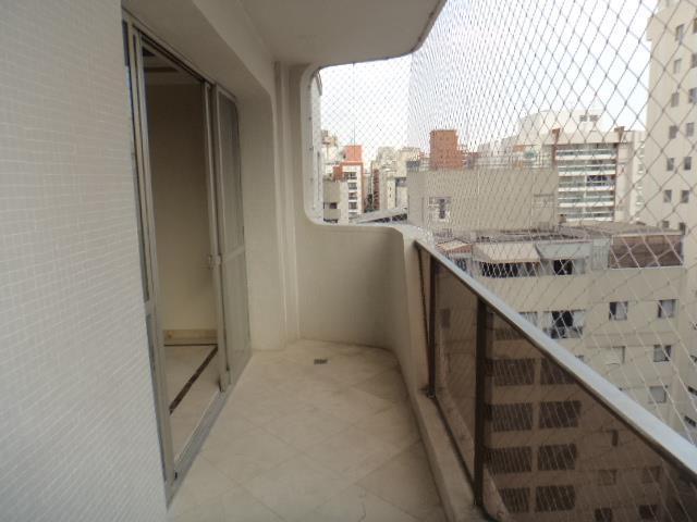 Cobertura à venda, Pompéia, São Paulo