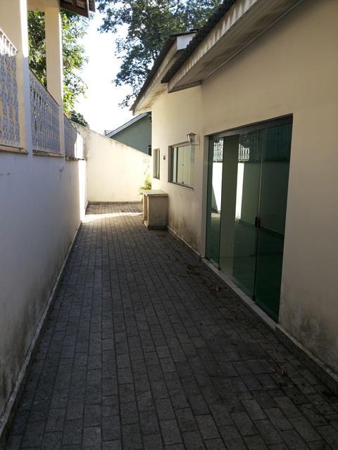 Casa de Condomínio à venda/aluguel, Caputera, Arujá
