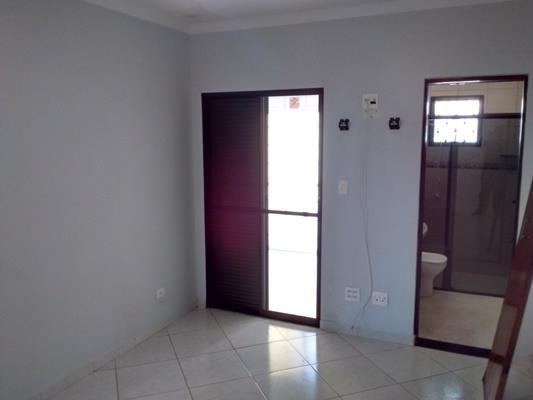 Casa Padrão à venda/aluguel, Jordanópolis, Arujá