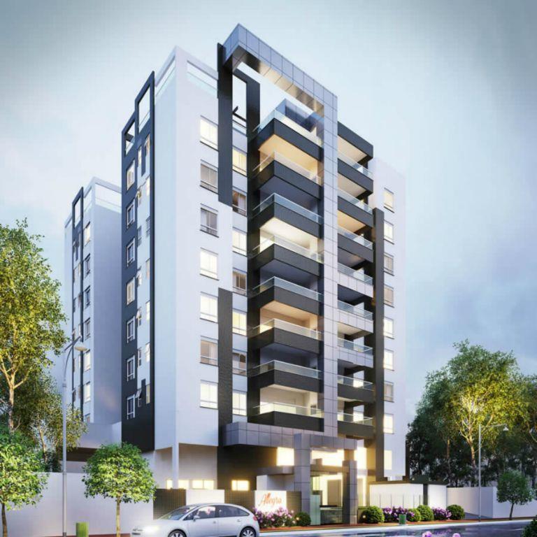 Imagem Apartamento Joinville Santo Antônio 1643424