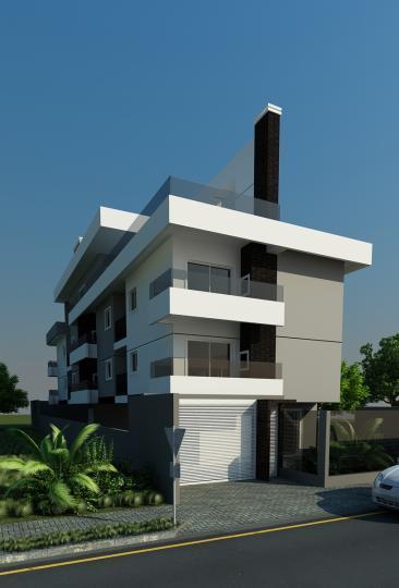 Imagem Apartamento Joinville Vila Nova 1865834