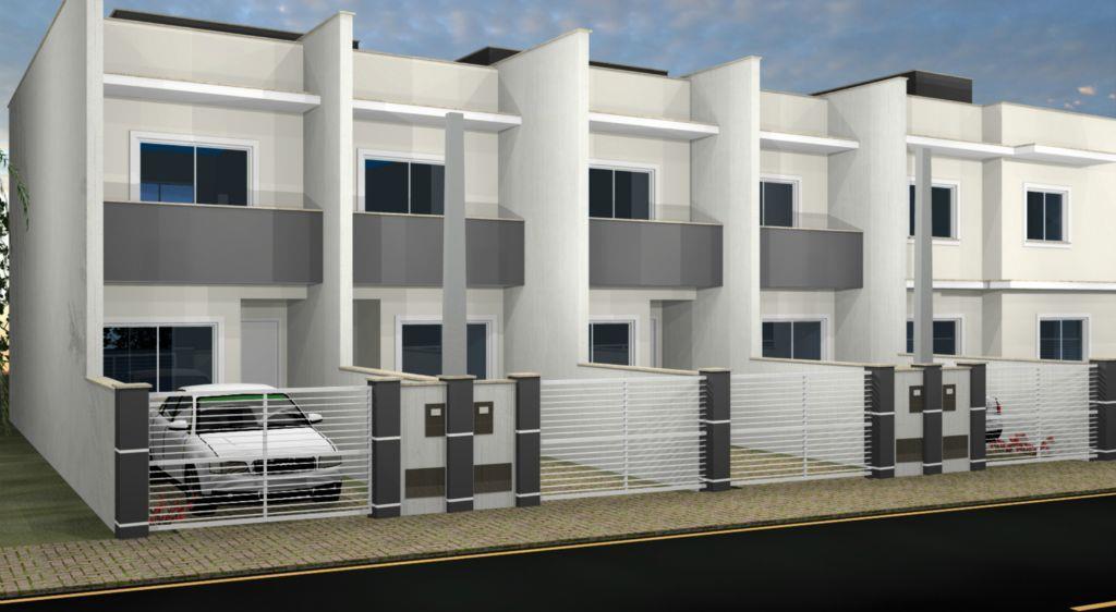 Imagem Casa Joinville Aventureiro 1758362