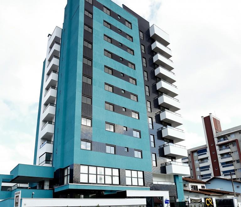 Imagem Apartamento Joinville Saguaçu 1643387