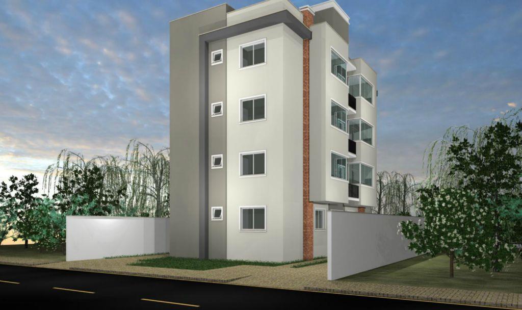 Imagem Apartamento Joinville Floresta 1914263