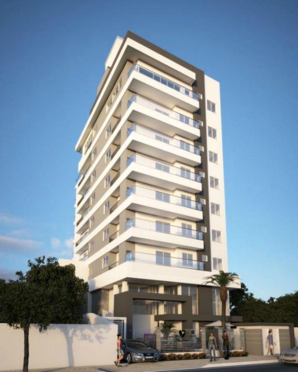 Imagem Apartamento Joinville América 1673400