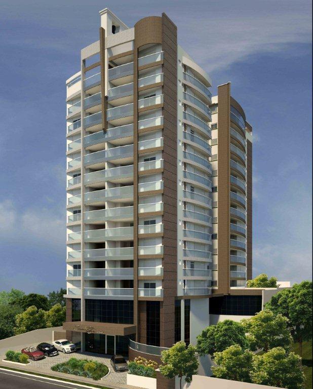 Imagem Apartamento Joinville Anita Garibaldi 1643421
