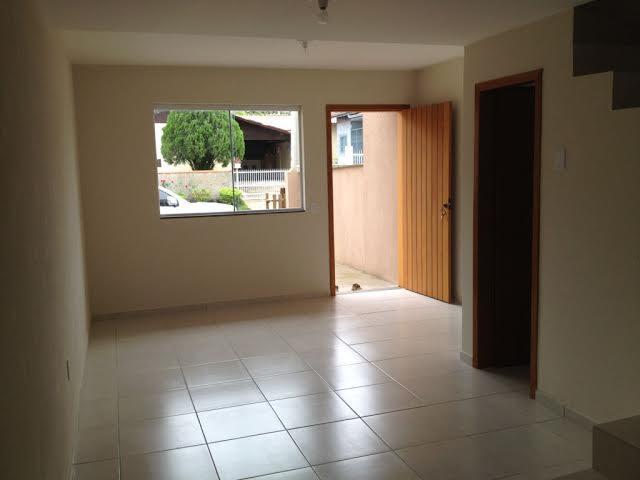 Imagem Casa Joinville João Costa 1643453