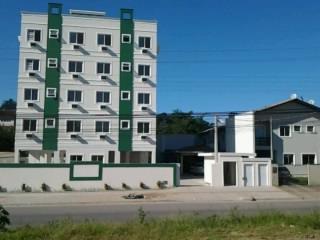 Imagem Apartamento Joinville Costa e Silva 2003144