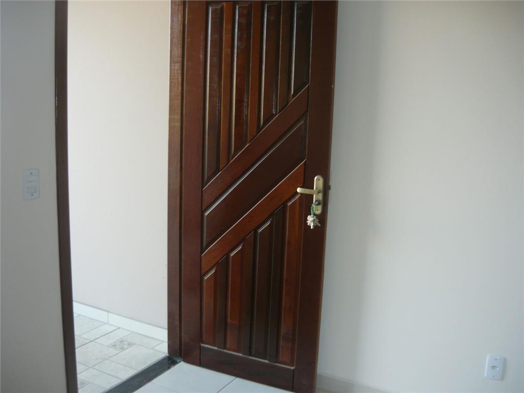 Casa Joinville Adhemar Garcia 1684758