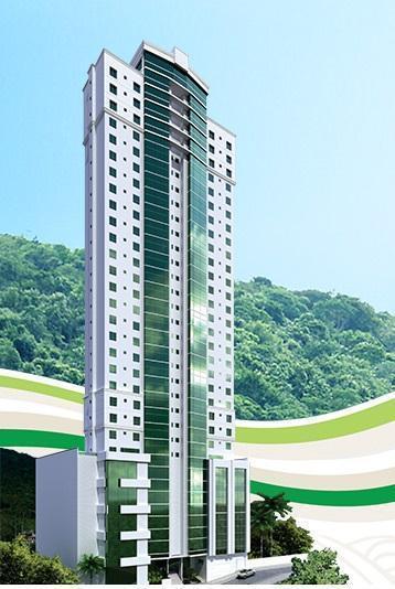 Apartamento à venda  no Pioneiros - Balneário Camboriú, SC. Imóveis