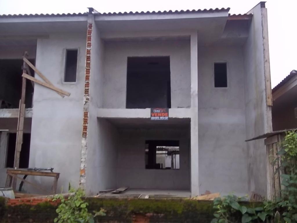 Imagem Casa Joinville Vila Nova 1712243