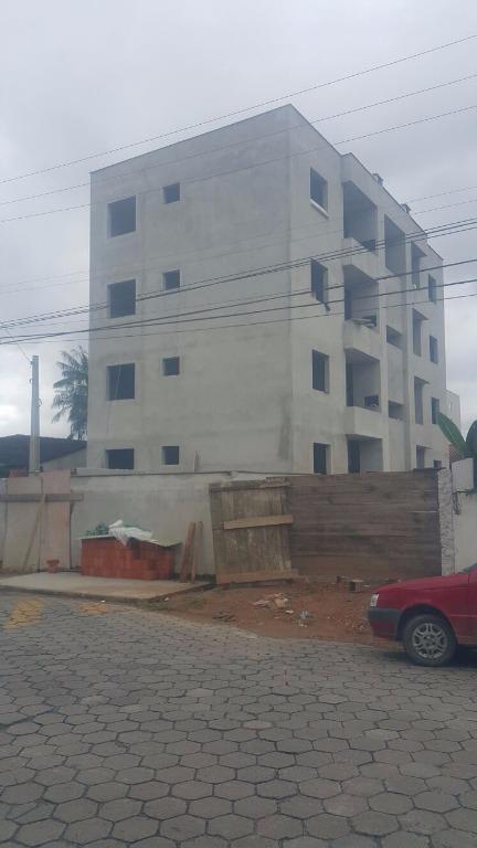 Imagem Apartamento Joinville Costa e Silva 1716253