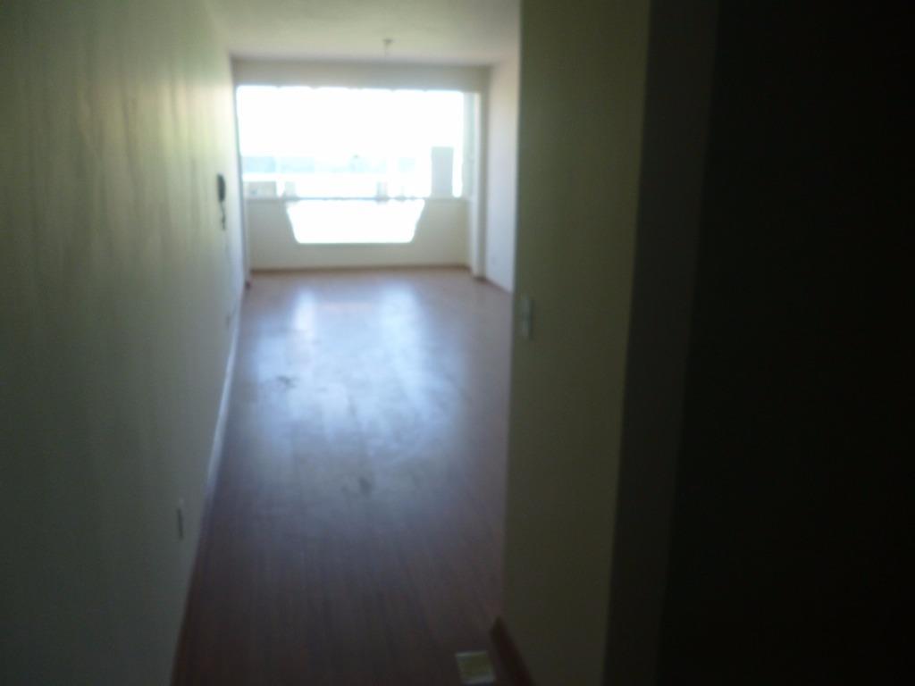 Imagem Apartamento Joinville Costa e Silva 1804726