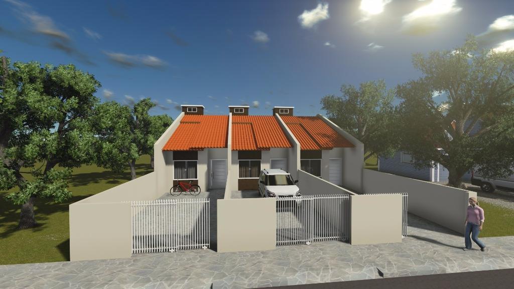Imagem Casa Araquari Itinga 1758361