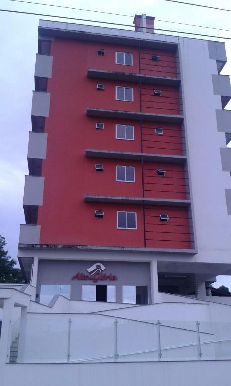 Imagem Apartamento Joinville Glória 1796979