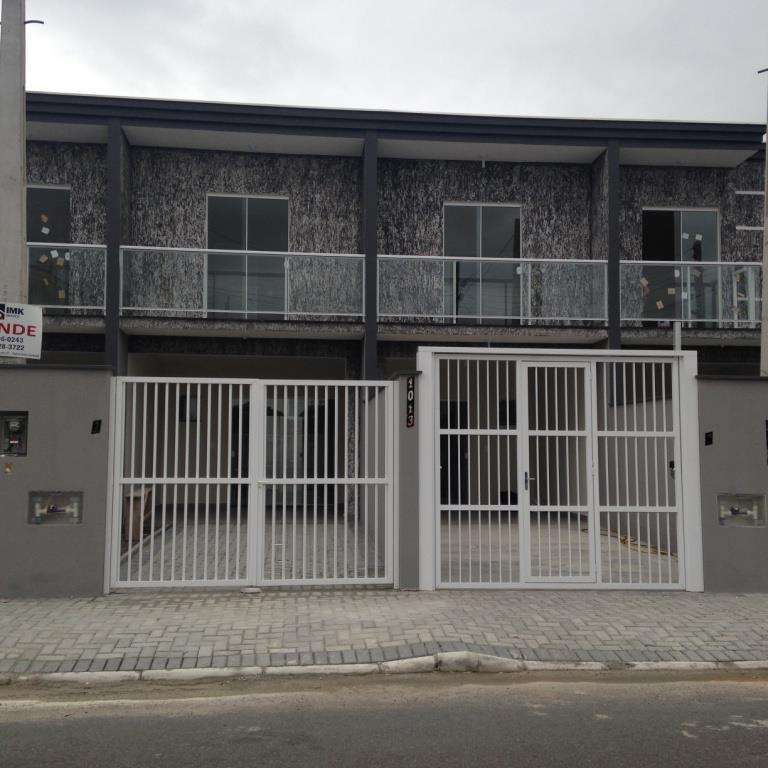 Imagem Casa Joinville Iririú 1793381