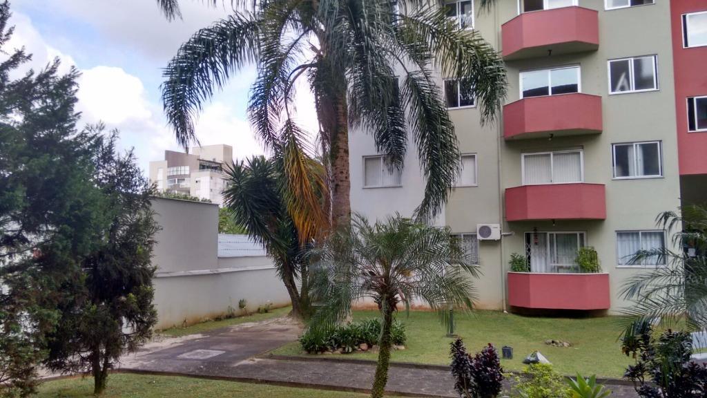 Imagem Apartamento Joinville Glória 1751879