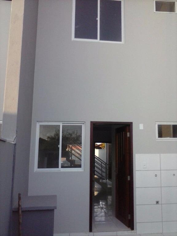 Imagem Casa Joinville Vila Nova 1643444