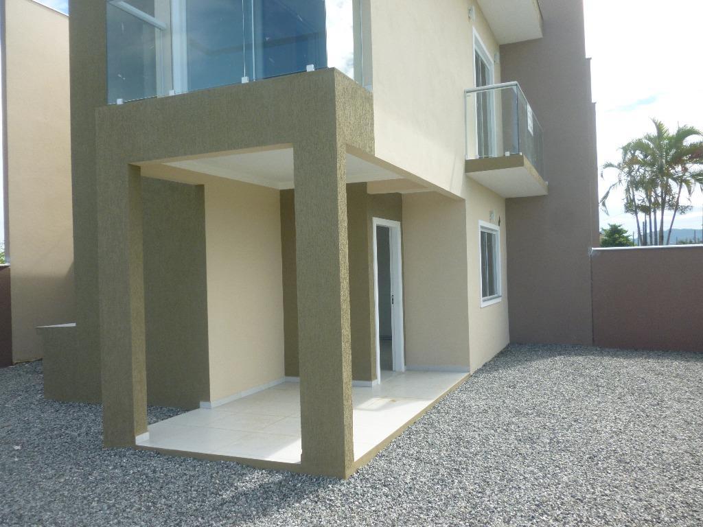 Casa Joinville Aventureiro 1765245