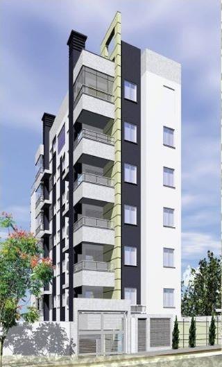 Imagem Apartamento Joinville Costa e Silva 1787654