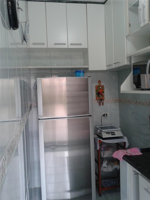 Casa de 2 dormitórios em Jardim Leila, Guarulhos - SP