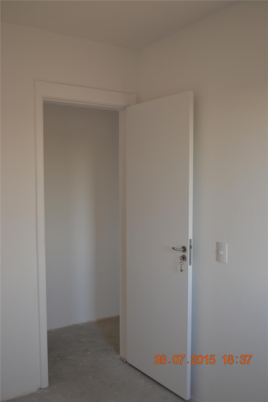 Apartamento de 3 dormitórios em Jardim Bela Vista, Guarulhos - SP